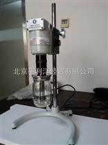 OMNI Mixer, Macro,GLH混合高能均質儀