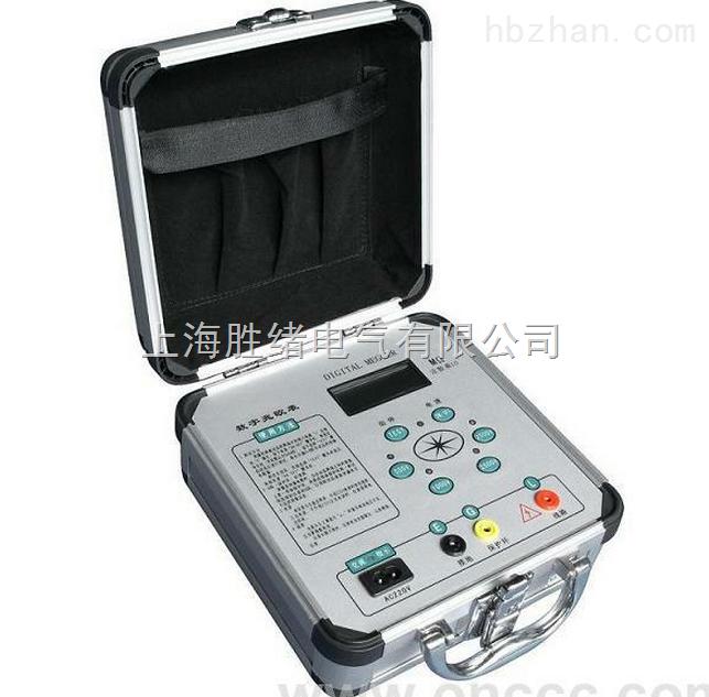 2671数字绝缘表|绝缘电阻测试仪价格
