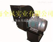 SSD-2-全風多翼式鼓風機