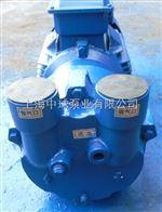 2BV20612BV2061水环式真空泵