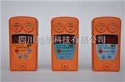 CJT4/1000便携式甲烷一氧化碳两用气体检测报警仪厂家供应