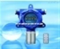 YT-95H-CH3Br溴甲烷檢測儀