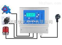供應 全國供應,酒精氣體檢測儀