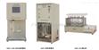 全自动定氮仪KDN-1000,上海昕瑞KDN-1000