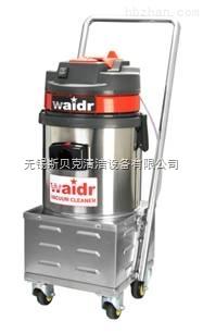 威德尔电瓶式吸尘器WD1570