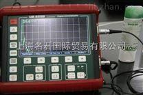 德國KD卡爾德意誌ECHOGRAPH 1090 DAC數字式超聲波探傷儀