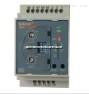 安科瑞剩余电流继电器ASJ10-LD1A