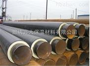 dn800-暖气管道保温管的防腐性能
