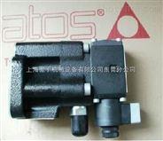 意大利ATOSzui强供货商,ATOS电磁阀现货