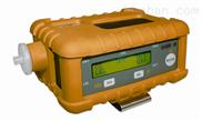 PGM-54/50五合一气体检测仪价格