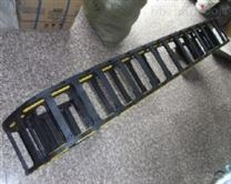 电梯电缆拖链供应钢制拖链