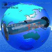 管内强磁水处理器-法兰管内强磁水处理器-上海CN强磁水处理器