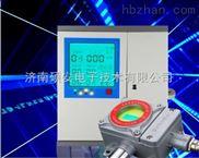 氢气报警器 氢气浓度泄漏仪响应速度快