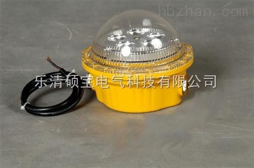 BFC8183防爆固态安全照明灯