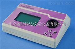 食品甲醛速测仪GDYQ-201SQ2型