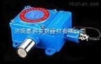 酒廠用RBT-6000-F/A酒精濃度檢測儀