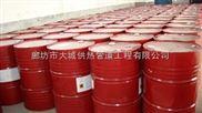 厂家生产直埋保温管/蒸汽管道保温材料/聚氨酯发泡保温管