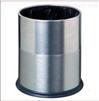 不锈钢垃圾桶生产厂家