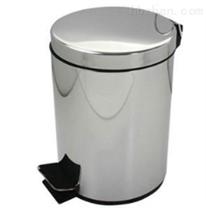 江苏不锈钢垃圾桶定做-不锈钢垃圾桶厂家-定做酒店烟灰桶