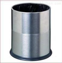 武汉不锈钢垃圾桶|武汉不锈钢垃圾箱