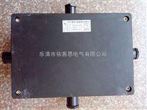 阀检防爆检修箱BJX-20/24*3(1.5)