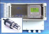 Q45D溶氧測定儀