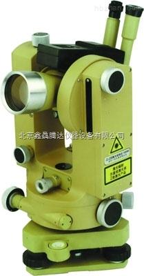激光光学经纬仪J2-JDE型