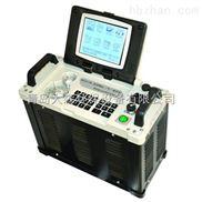 3012H型自动烟尘(气)测试仪(新08代)