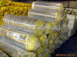 浙江玻璃棉板价格