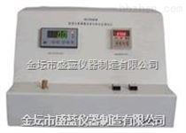 FY15810-T注射器密合性負壓測試儀