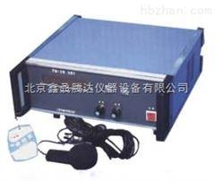 北京数字式光度计PM-2型