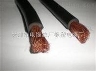 JHSB扁电缆,JHS防水电缆zui新价格