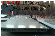 连云港∠scale≮9米地磅★80吨地磅≯