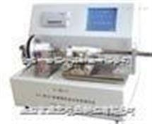 注射器注射针6%(鲁尔)圆锥接头测试仪
