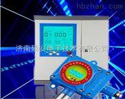 厂家直销一氧化碳气体检测仪