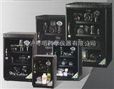 HD-30防潮箱  30L防潮柜