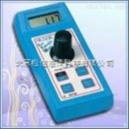 HI93700、HI93715、HI93733 便携式氨氮浓度测定仪