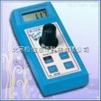 HI93700、HI93715、HI93733 便攜式氨氮濃度測定儀