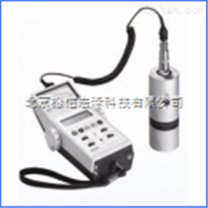 VE-10振动校准器