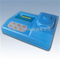 飲料廠、環保部門、工業用水WZT-400S型 WZT-2000S型(光電濁度儀)