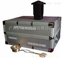 YD-2植物油脂煙點自動測定儀參數、價格