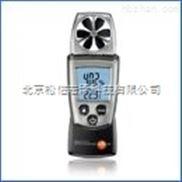 testo 410-2    多功能风速仪
