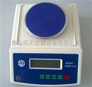 百分位电子天平-昆山巨天仪器销售各种电子秤