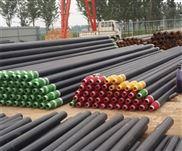 聚氨酯泡沫塑料暖气管道保温材料供应