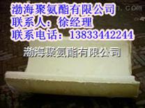 聚氨酯發泡直埋管,供暖管道保溫材料