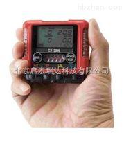 GX-2009智能複合氣體檢測儀