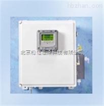 Q45N在線氨氮監測儀