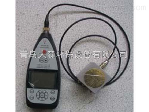 rs232db8接口接线图