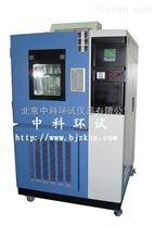 北京DHS-100 低溫恒濕恒溫試驗箱生產廠家