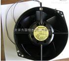现货供应全新原装安川变频器风扇U7556KX-TP